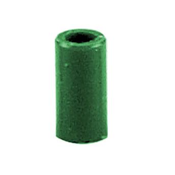 Ohrstöpsel Echoscreen Gr. 1 grün, 1 VE/10 Stück