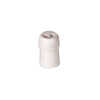 Ohrstöpsel für OAE-TE-Sonde Gr. M (T5,5B)