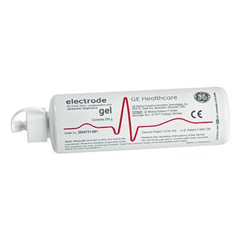 Elektroden-Gel 250 g Tube
