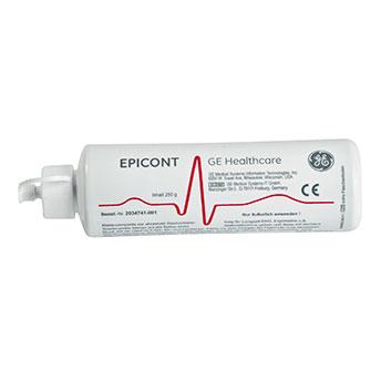 EPICONT Hautreinigungspaste 250 g