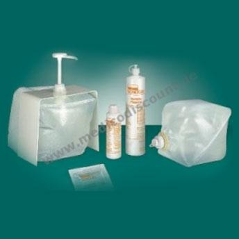 Ultraschall-Gel SONOGEL, 5 l Cubitainer