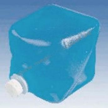 Ultraschallgel, Aquasonic-100 5 Liter Kanister