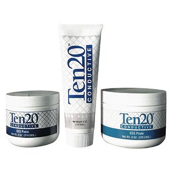 TEN-20 Elektrodenpaste, 115g Dose VE= 3 St.