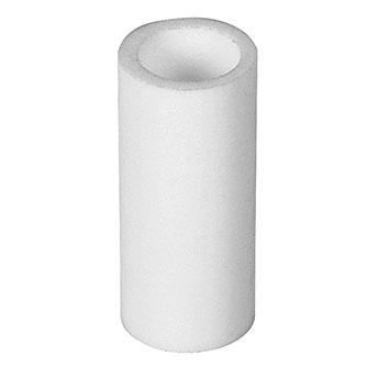 Filterpatrone für Filtereinheit 240