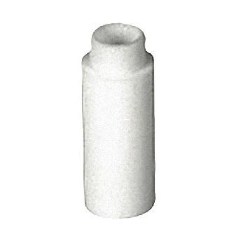Filterpatrone für Filtereinheit 240 >61