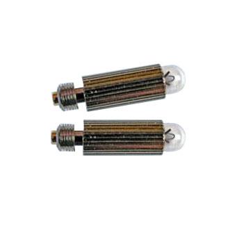 Glühlampe für Frenzelbrille Paar a 2 Stück