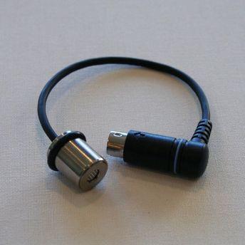 Referenzmikrofon für Madsen Aurical