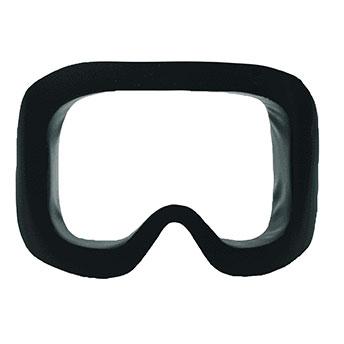 Gesichtspolster für VG-40 VideoCNG Brille