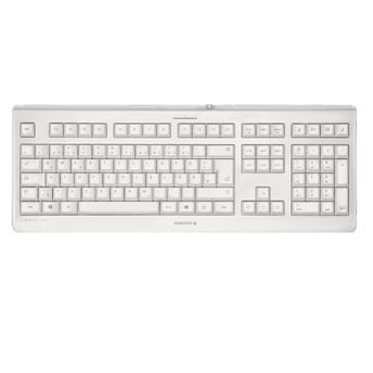 Tastatur, desinfizierbar