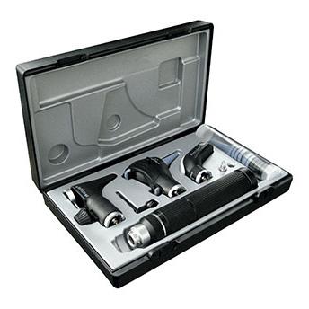 Otoskop Riester ri-scope L