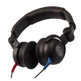 Audiometrie-Kopfhörer DD45