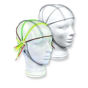 Schröter EEG Haube 28 cm