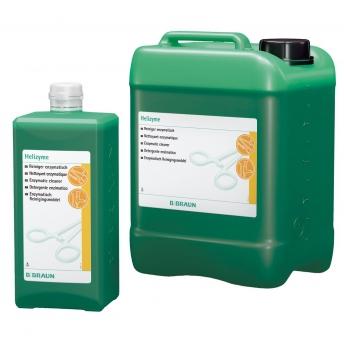 Helizyme 1 Liter Instrumentenreinigung