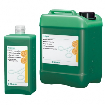 Helizyme 5 Liter Instrumentenreinigung