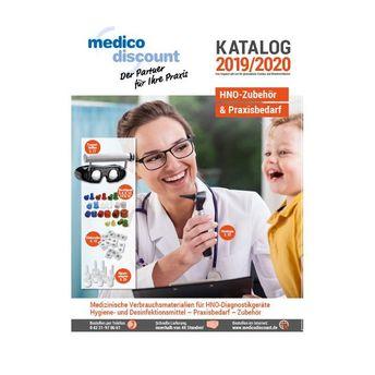 Katalog 2019/2020