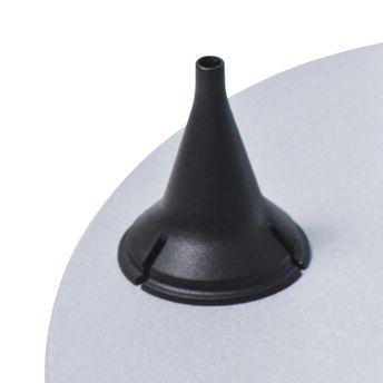 Spekular für Otocam 300 Video-Otoskop