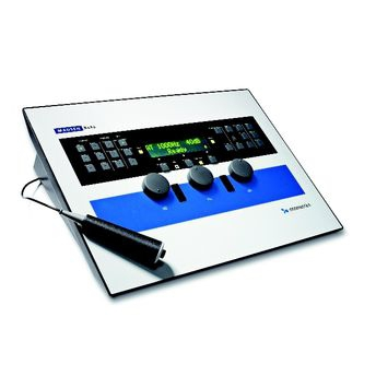 Audiometer Madsen XETA